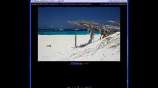 ARUBA RESTAURANT GUIDE, ONE MAN'S OPINION OF 100 ARUBA RESTAURANTS(This video introduces a free online e-booklet with the same name as this video. In it are included reviews of 100 Aruba restaurants with links to websites, menus, ..., 2014-08-20T17:25:51.000Z)