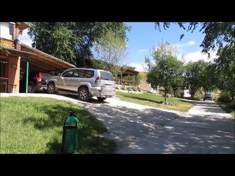 Турбаза пятиизбянка волгоград июль 2017 база отдых