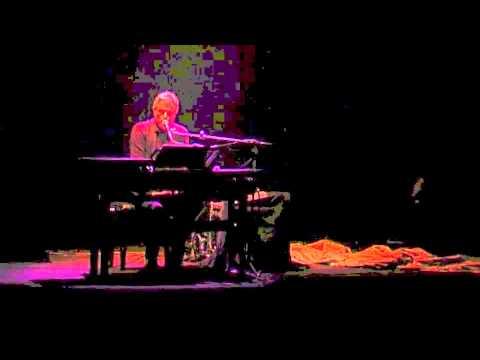Amedeo Minghi - Monologo Per noi (live del 08 gennaio 0010 al Teatro Ghione in Roma)