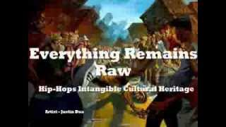 Everything Remains Raw 2012 trailer