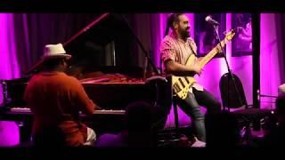 Baixar Alain Pérez, Caramelo & Piraña -Recoletos Jazz-