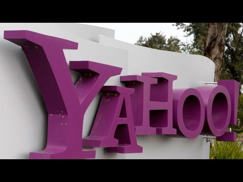 Verizon-Yahoo deal discounted $250M