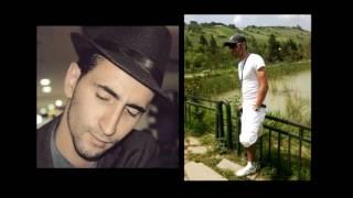 New Rap Tunisien 2017 ✪ 7abitek w a3chagtek Mahdi L'artisto Dhaker Amine