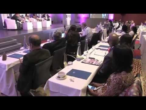 IPI 2014 World Congress