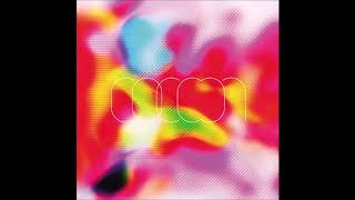 Androp - Memento mori with Aimer (Radio ver)