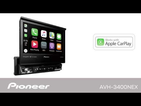 Best Single Din Head Unit In 2019? [Reviews and Comparison] on jensen wiring diagram, columbia wiring diagram, samsung wiring diagram, lincoln wiring diagram, sony wiring diagram, reading wiring diagram, jl audio wiring diagram, pioneer wiring diagram, panasonic wiring diagram, nissan maxima audio wiring diagram, alpine wiring diagram, apple wiring diagram, rca wiring diagram, jvc wiring diagram, concord wiring diagram, ge wiring diagram, fisher wiring diagram, clarion wiring diagram, hayward wiring diagram, jackson wiring diagram,