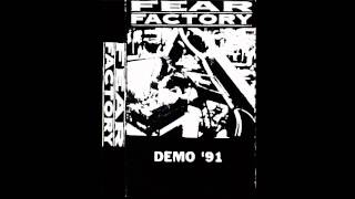 Fear Factory  - Demo