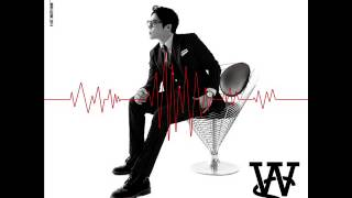 (MINI ALBUM+DOWNLOAD)Wheesung - The Best Man