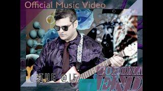Corona End  The ATif Official Music Video #Covid19 #vaccination #NYC #coronavirus #vax #pandemic