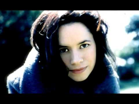 10,000 Maniacs  These Days