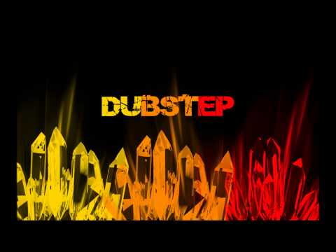 Geordie Racer [Notixx Remix] feat. Subscape - Caspa