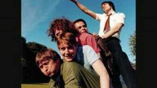 Kaiser Chiefs - Modern Way [MP3] [No Video]