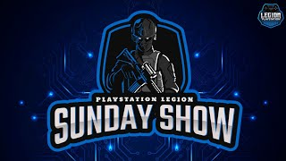 PSL Sunday Show: nxtgen720, PS5, Ghost Of Tsushima and  Phil Spencer