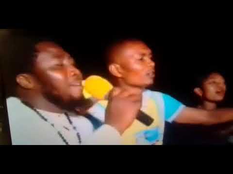 Download Peter otulu tribute song