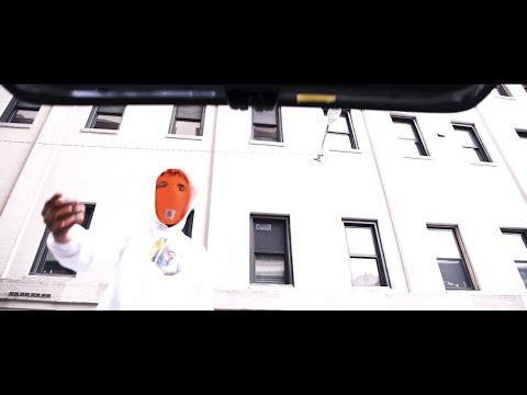 Download lagu SleekoGotBars - THE MOBB (Official Music Video) terbaru