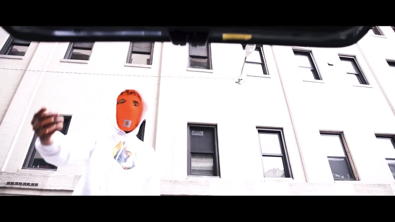 sleekogotbars-the-mobb-official-music-video