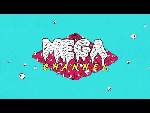 சர்க்கரை நோய் வர நான்கு முக்கிய காரணங்ககள் !l மகளிர் நலம் l Mega Tv from YouTube · Duration:  14 minutes 31 seconds