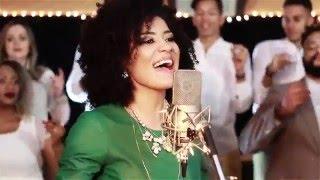 Baixar MARSENA & Mass Choir Resgate - Vida Nova