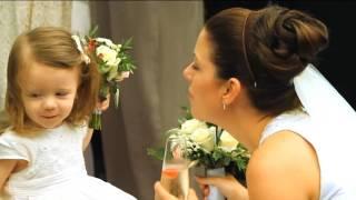 Свадебные хлопоты. Новый сезон. Тренды свадьбы 2017