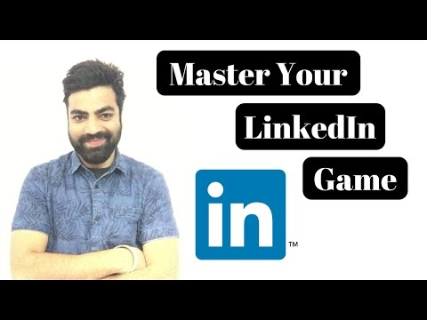 LinkedIn Hacks That Nobody Told You – Get More Out Of LinkedIn