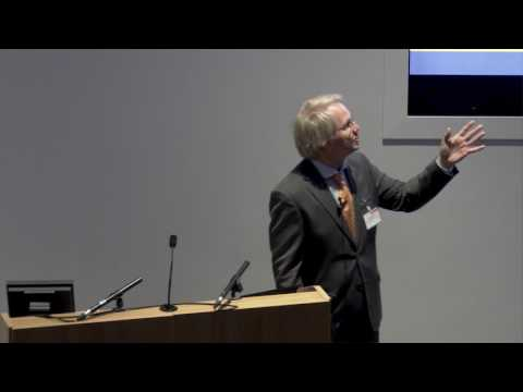 AMAZE Technology Forum - June 2017: Automated post-processing - Thomas Kosche, BCT