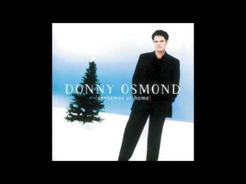 Donny Osmond - Baby, What You Goin' to Be?