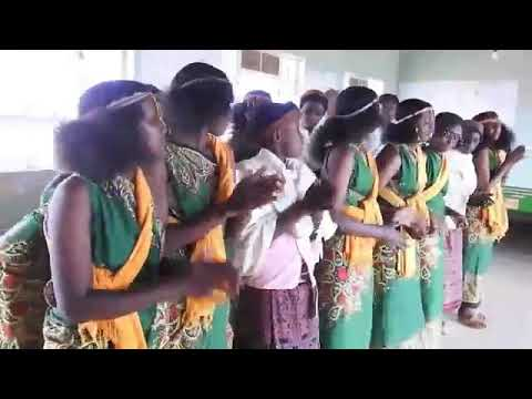 c294d4121a BEAUTIFUL BORANA -OROMO CULTURAL SONG - YouTube