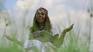Ethiopian Music : Boontuu Kabbadaa (Garaa Jaalalaa)- New Ethiopian Music 2019(Official Video)