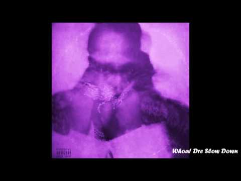 4b58dfd8d Future - FUTURE  Full Album  (Slowed Down) - YouTube