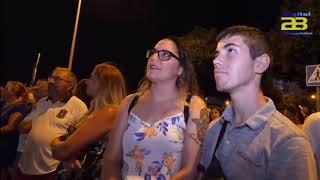 Primer fin de Semana de Feria en Almería para disfrutar