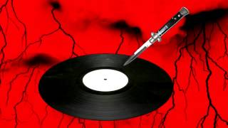 DJ Mexx - Ave Some Of That (Instrumental) (DPM 005)