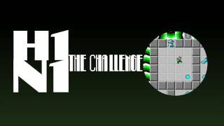 Download H1N1 - The Challenge (Chip's Challenge Theme Remix)