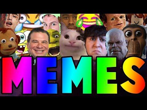 BEST MEMES COMPILATION V22