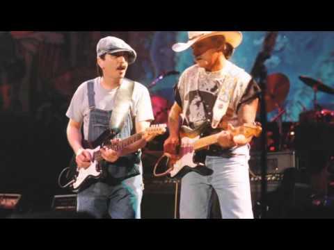Allman Brothers Band - High Falls, 7/2/98