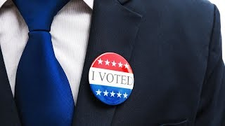Anti-Voting Rights Law Found Unconstitutional