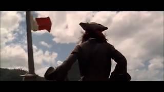 Pirates des carapils (l'accent wallon)