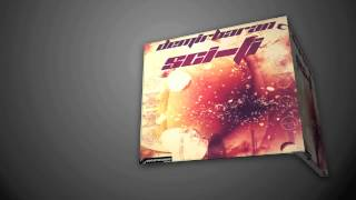 demir baran - Sci-Fi ( Original Mix ) // Groovologic Records