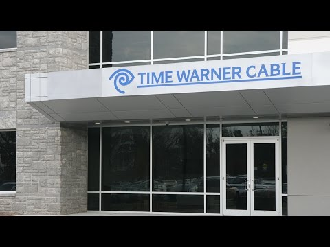 Merger Between Comcast and Time Warner Cable Could be Dropped Today