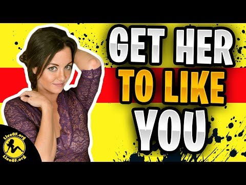 how to meet a man without online dating