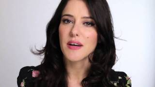 Lisa Eldridge - Make-Up Basics: Introduction to Primer Foundation and Concealer Tutorial