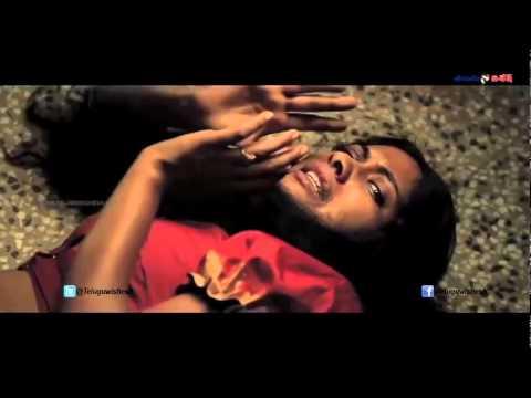 Naa Bangaru Thalli Movie Trailer