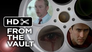 MovieClips Picks - Shaun of the Dead, Let The Right One In, Face/Off HD Movie