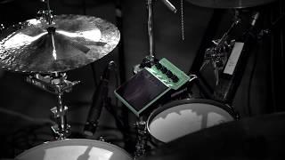 Roland SPD::ONE ELECTRO Performance