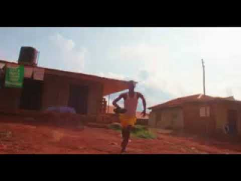 Download Love of Christ drama group,ONE DAY(OJO KAN)