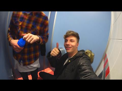 порно клип канчаем в рот