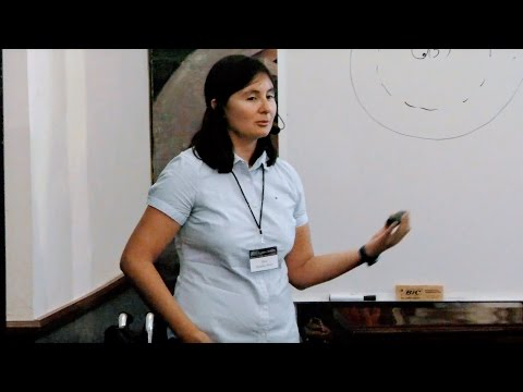 On the Geometric Classification of Lie Super Algebras (María Alejandra Alvarez)