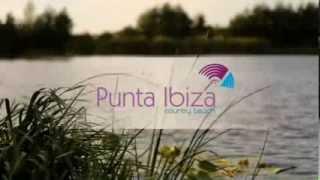 PUNTA IBIZA COUNTRY BEACH - Barrios Cerrados - Buenos Aires - Zona Sur - Argentina