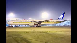 Photo Montage Indira Gandhi International Airport New Delhi Rev 2