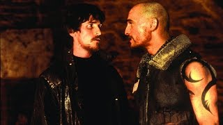 Reign of Fire Full Movies