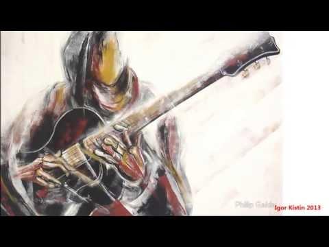 Raimonds Pauls with Alex Fokin RadioBand - You Are Near (feat Kim Sanders)из YouTube · Длительность: 4 мин31 с